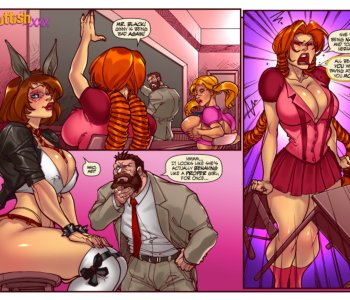 2-SLUTTISH_GWMonday_Pg27.jpg