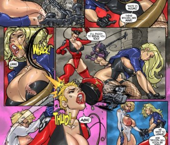 Power & Thunder - Another Worlds_Page_05.jpg