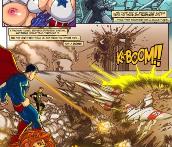 Power & Thunder - Another Worlds_Page_16.jpg