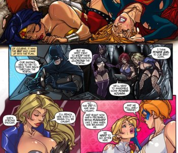 Power & Thunder - Another Worlds_Page_17.jpg