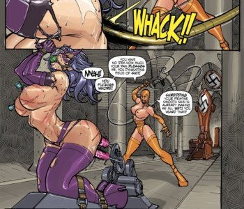 Power & Thunder - Another Worlds_Page_19.jpg