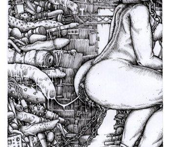 Drawings porn Drawings Pics
