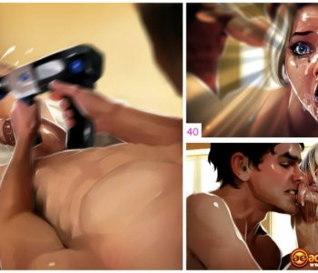 Rolfs Huge Dick and His Hammer Drill Made Me Crazy!-18.jpg