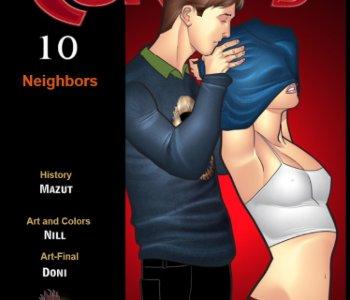 erotic-neighbors-stories-petite-busty-red-head-dp