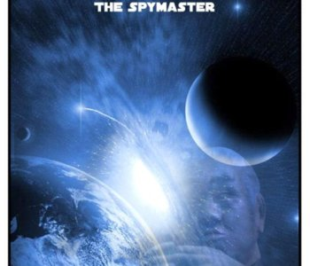 05-The Spymaster