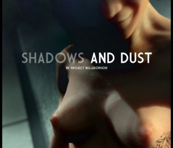 18-Shadows and Dust