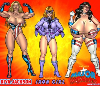 Diva Jackson - Iron Girl - Major Wonder HR.jpg