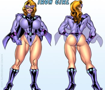 Iron Girl_color HR.jpg