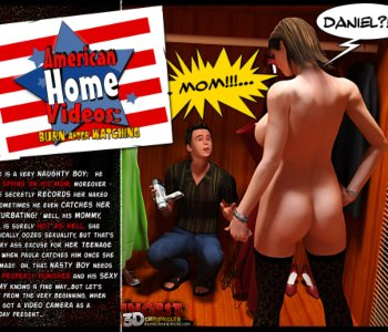 American Home Video